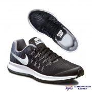 Nike Zoom Pegasus 33 GS (834316 001)