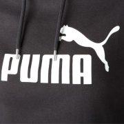 Puma Essentia Hoody FL W (838406 01) Дамски суичър