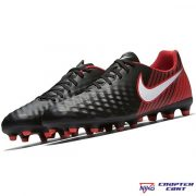 Nike Magista Ola II FG (844420 061) Мъжки Бутонки
