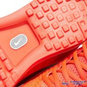Nike Air Max 2017 (849559 602) Мъжки Маратонки