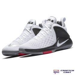 Nike Zoom Witness (852439-100) Мъжки Кецове