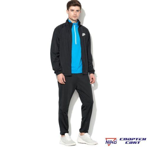 Nike Sportswear Track Suit M (861780 010)