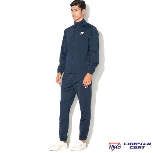 Nike Sportswear Track Suit M (861780 451)