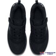 Nike Court Borough Low PSV (870025 001)