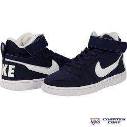 Nike Court Borough Mid (870026 400)