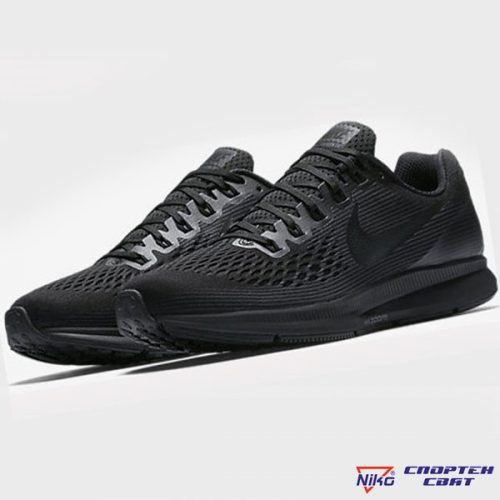 Nike Air Zoom Pegasus 34 (880555 003) Мъжки Маратонки