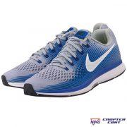 Nike Zoom Pegasus 34 (880559 007) Мъжки Маратонки