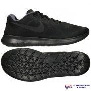 Nike Free RN (880839 003) Мъжки Маратонки