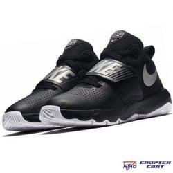 Nike Team Hustle D 8 PS (881942 001)