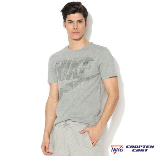 Nike Mens Sportswear GX Pack (891865 063)