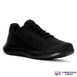 Nike Runallday (898464 020) Мъжки Маратонки