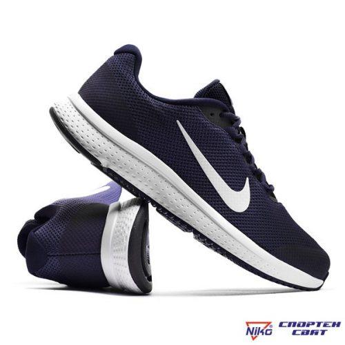 Nike Runallday (898464 403) Мъжки Маратонки