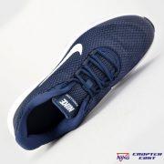 Nike Runallday (898464 404) Мъжки Маратонки