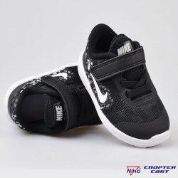 Nike Revolution 3 (904263 001)