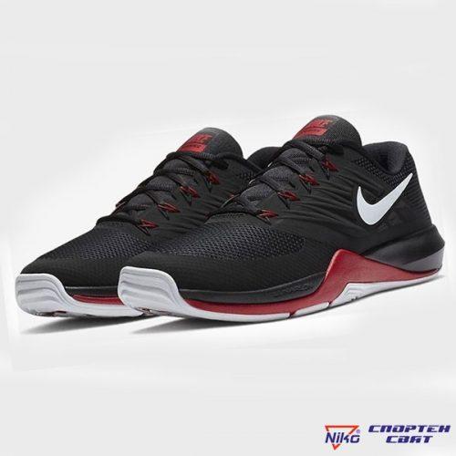 Nike Lunar Prime Iron II (908969 006) Мъжки Маратонки