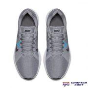 Nike Downshıfter 8 (908984 004) Мъжки Маратонки