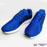 Nike Downshıfter 8 (908984 401) Мъжки Маратонки