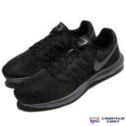 Nike Run Swift (908989 010) Мъжки Маратонки