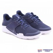 Nike Arrowz SE Mens (916772 401) Мъжки Маратонки