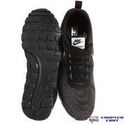 Nike MD Runner 2 (916774 004) Мъжки Маратонки