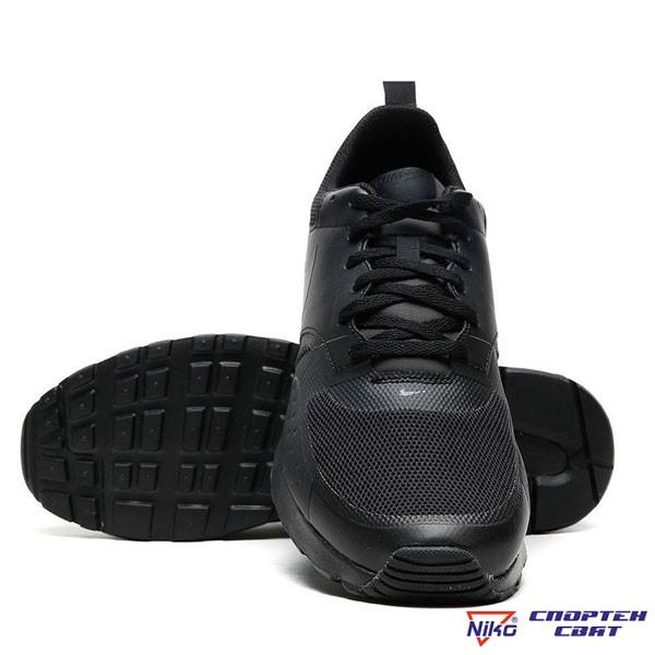 81c849f0cda Nike Air Max Vision (918230 001) - Оригинални стоки Adidas Nike,Puma ...