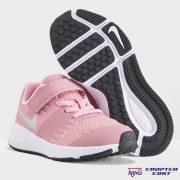 Nike Star Runner PSV (921442 601)