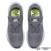 Nike Star Runner PSV (921443 006)