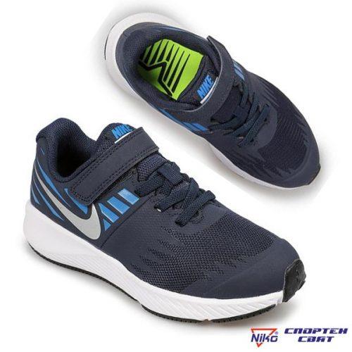 Nike Star Runner PSV (921443 406)