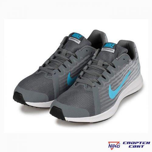 Nike Downshıfter 8 GS (922853 012)