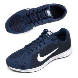 Nike Downshıfter 8 GS (922853 400)