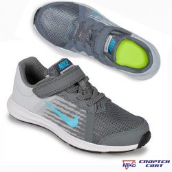 Nike Downshifter 8 PSV (922854 012)