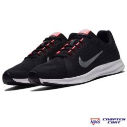 Nike Downshıfter 8 GS (922855 001)