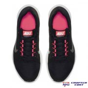Nike Downshıfter 8 GS (922855 001)