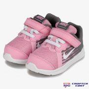 Nike Downshifter 8 TDV (922859 602)
