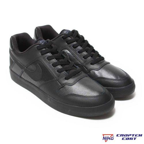 Nike SB Delta Force Vulc (942237 002) Мъжки Маратонки