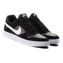 Nike SB Delta Force Vulc (942237 010) Мъжки Маратонки