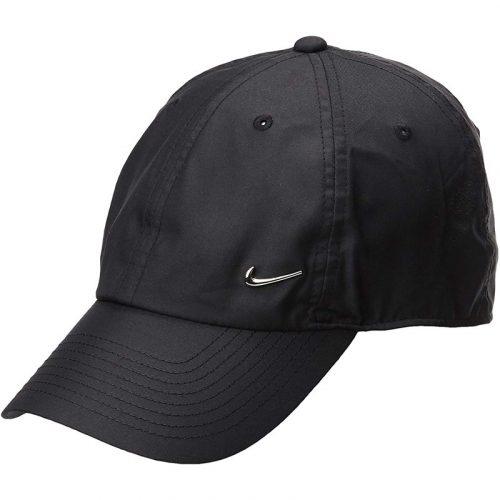 Nike Cap Metal Swoosh (943092 010) Мъжка шапка
