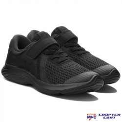 Nike Revolution 4 PSV (943305 004)