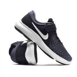 Nike Revolution 4 PSV (943305 006)