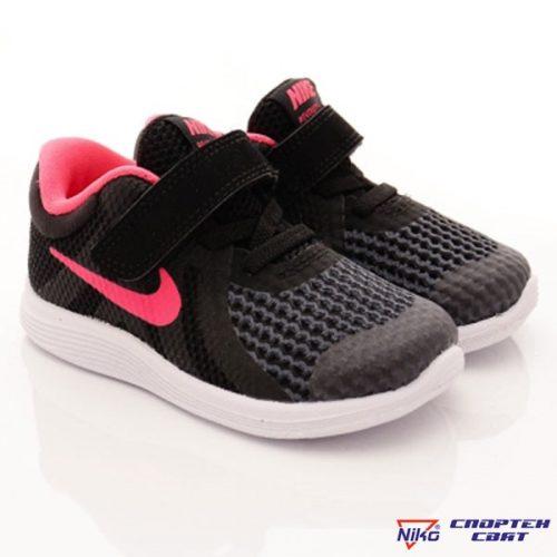 Nike Revolution 4 TDV (943308 004)