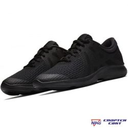 Nike Revolution 4 GS (943309 004)