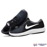 Nike Revolution 4 GS (943309 006)