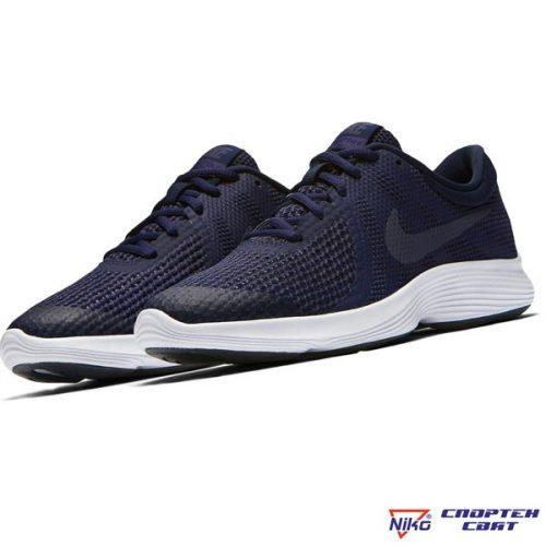 Nike Revolution 4 GS (943309 501)