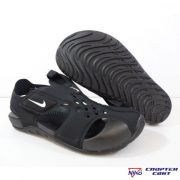 Nike Sunray Protect 2 PS (943826 001)