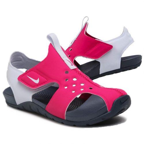 Nike Sunray Protect 2 PS (943826 604)