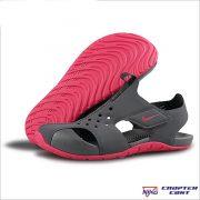 Nike Sunray Protect 2 PS (943828 001)