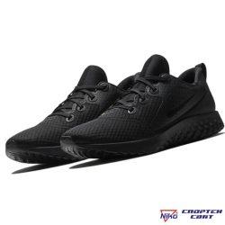 Nike Legend React (AA1625 002) Мъжки Маратонки