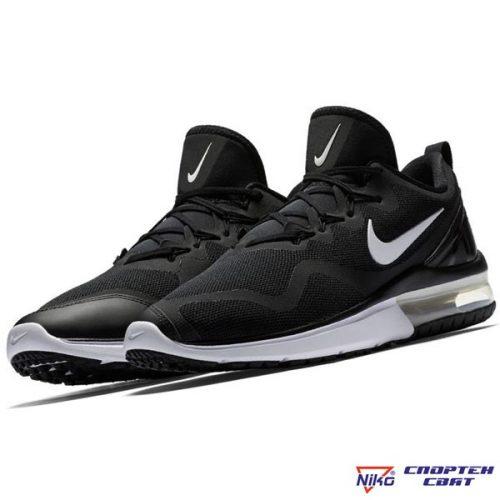 Nike Air Max Fury (AA5739 001) Мъжки Кецове