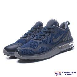 Nike Air Max Fury (AA5739 400) Мъжки Маратонки