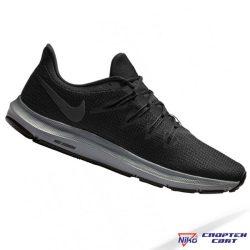 Nike Quest (AA7403 002) Мъжки Маратонки